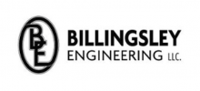 Billingsley Engineering