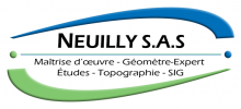 Neuilly S.A.S