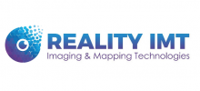 Reality Imaging and Mapping Technologies