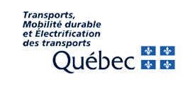 Transports QUebec