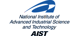 National Institute of advanced..