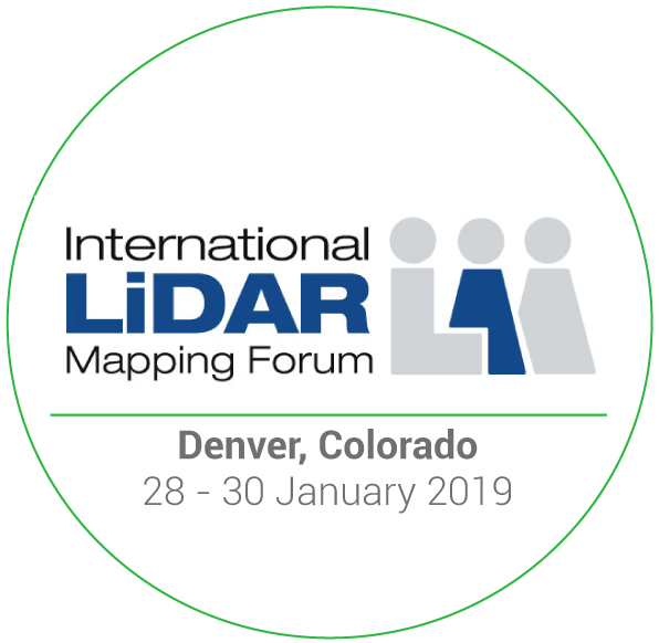 International-Lidar-Mapping