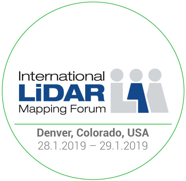 International-Lidar-Mapping_De