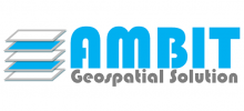 Ambit Geospatial Solution