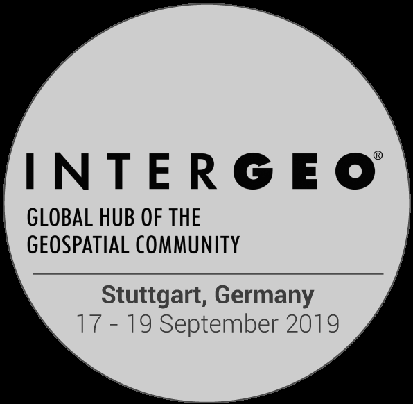 Intergeo-EN_2019-1-darken